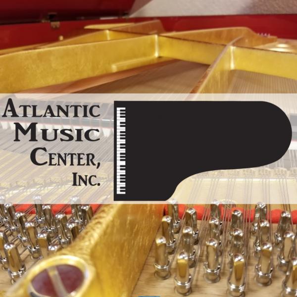 Atlantic Music Center