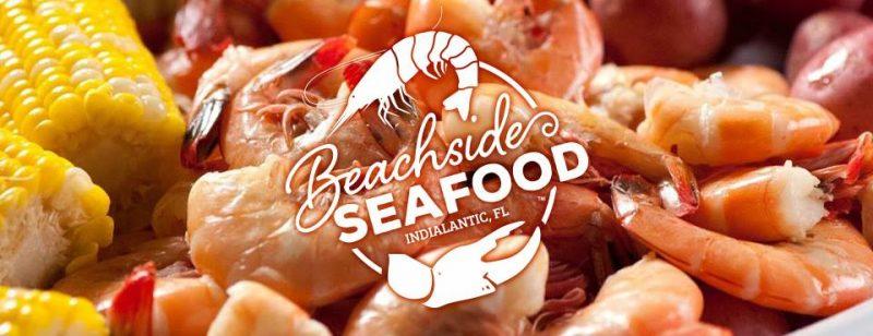Beachside Seafood