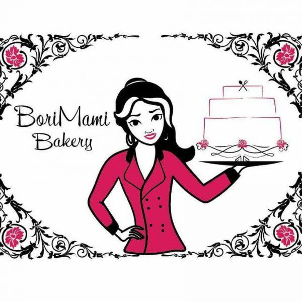BoriMami Bakery