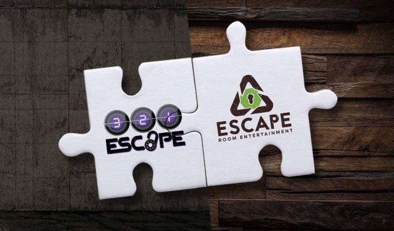 Escape Room Entertainment – West Melbourne