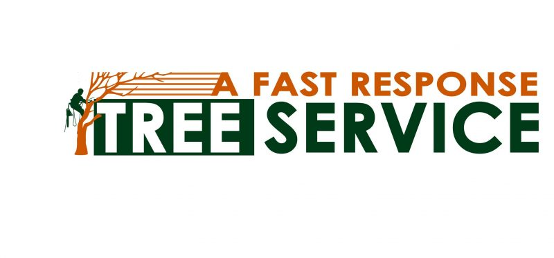 A Fast Response Tree Service, Inc.