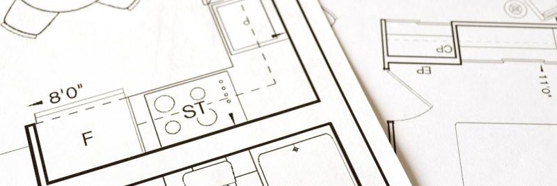 Home Builders & Contractors Association of Brevard